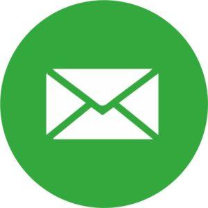 email kruk